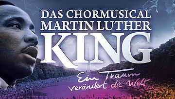 Bild: Creative Kirche/King Musical